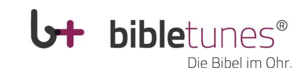 bibletunes